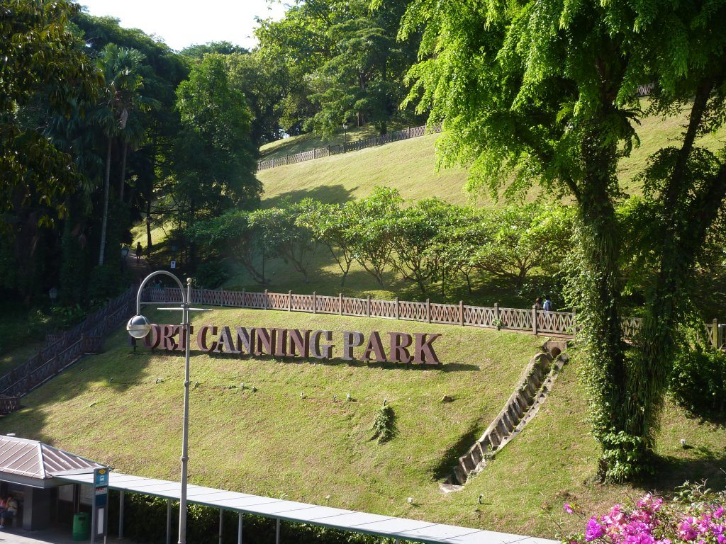 Fort_Canning_Park_Singapore_