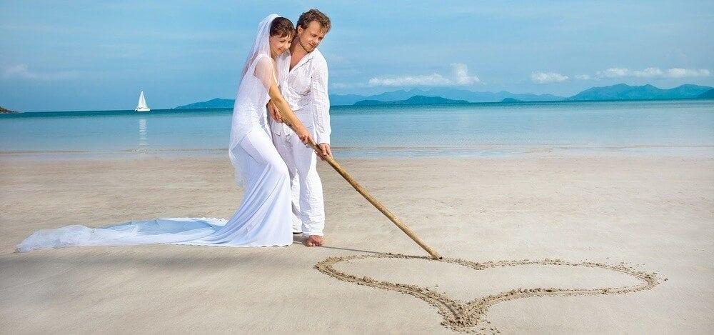 Honeymoon 10 Termurah