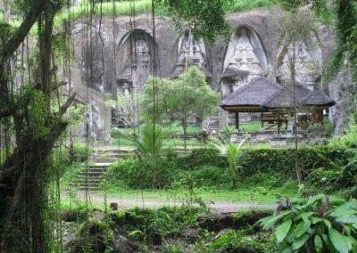 مغامرات ثقافية في جزيرة بالي