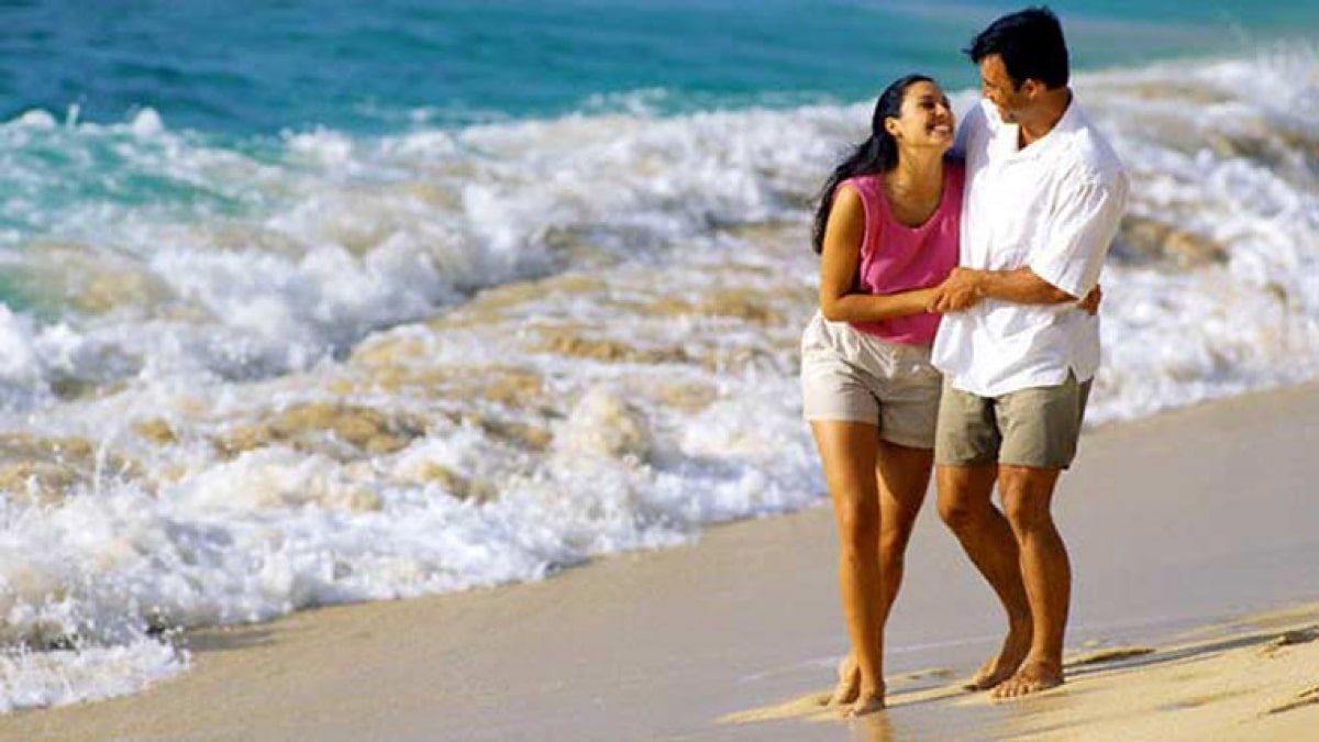 말레이시아 신혼 여행 제안