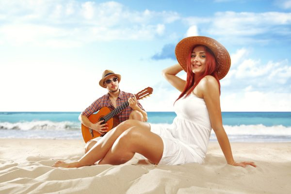 Malaysia Honeymoon Offer 8