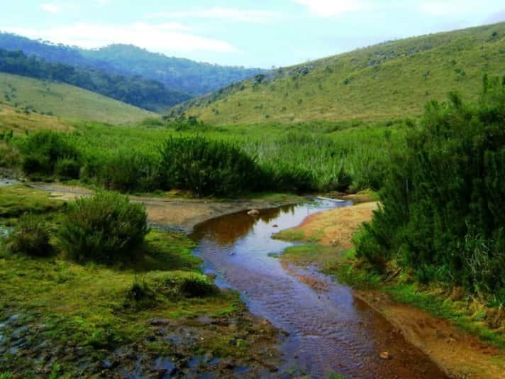 Horton-National-Park-12-min
