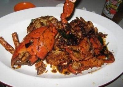 افضل مطعمين عربيين من مطاعم سيلانجور ماليزيا