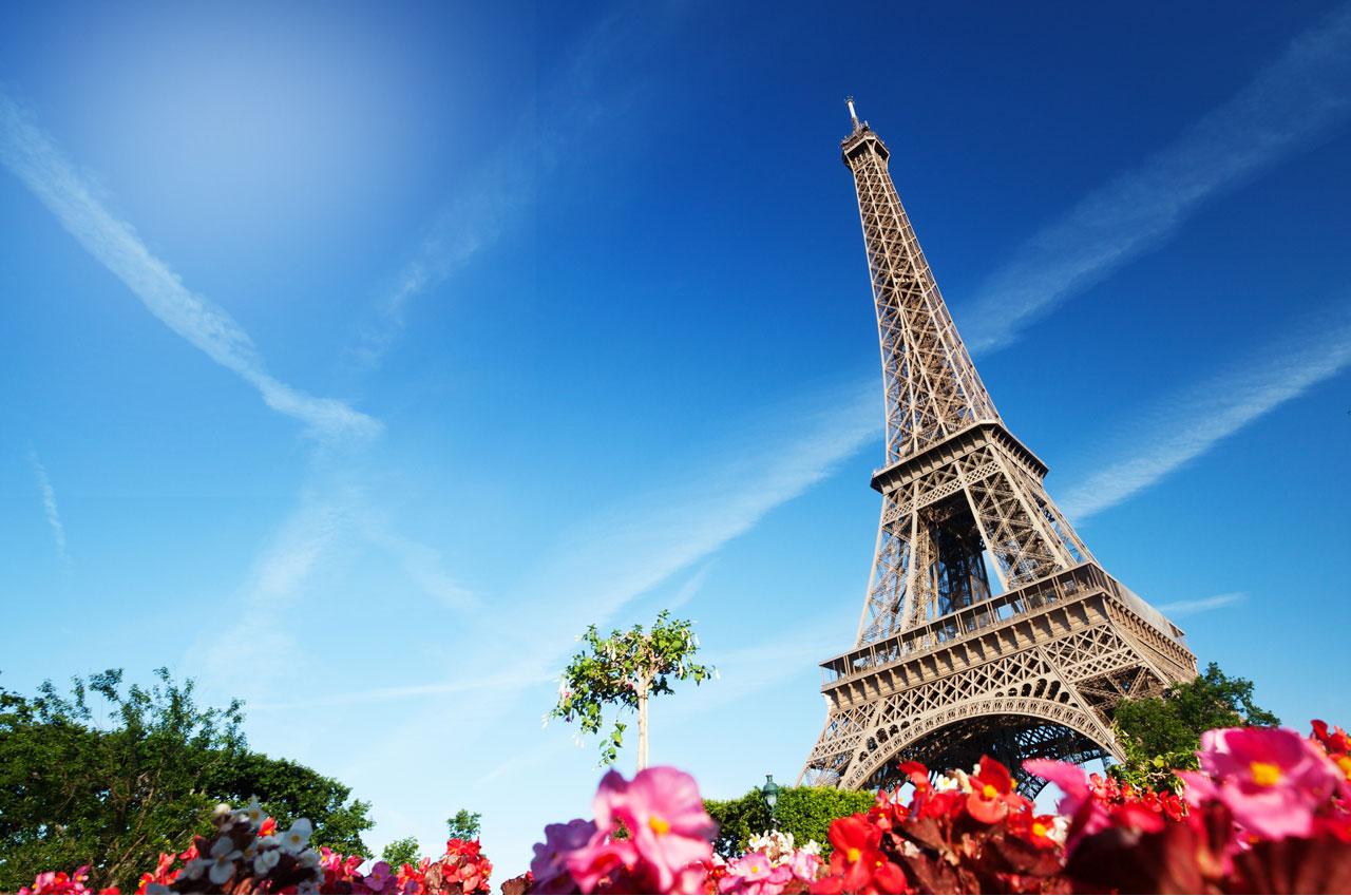 اجمل واروع خمس مدن فرنسيه يجب زيارتها | اروع  خمس مدن فرنسا