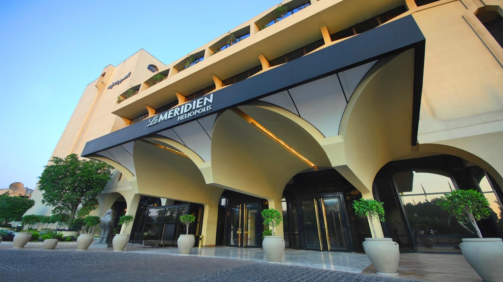 الفنادق المتميزه في شكي