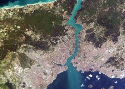 Istambul_and_Bosporus_big