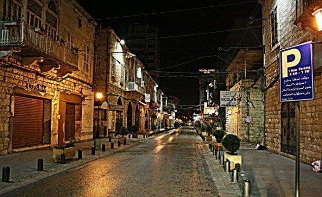 أفضل أنشطة في مدينة جونية لبنان