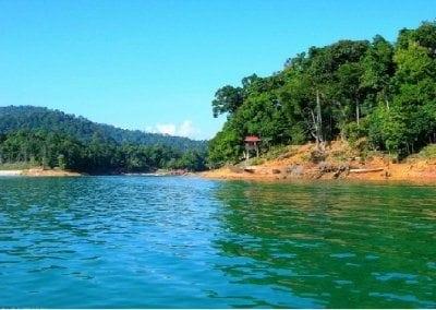 السياحه فى ولاية تيراينجانوا ماليزيا | الانشطة السياحية فى ولايه تيرينجانو