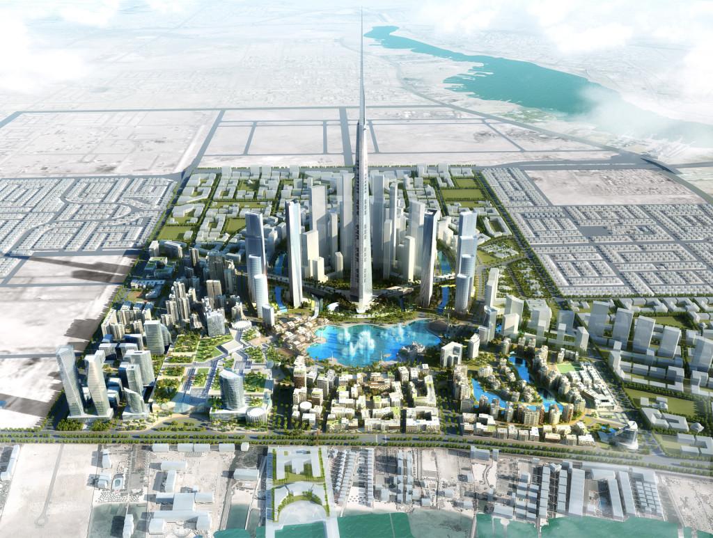 افضل الانشطة السياحية فى مدينة جده السعودية | مدينة جدة فى السعودية