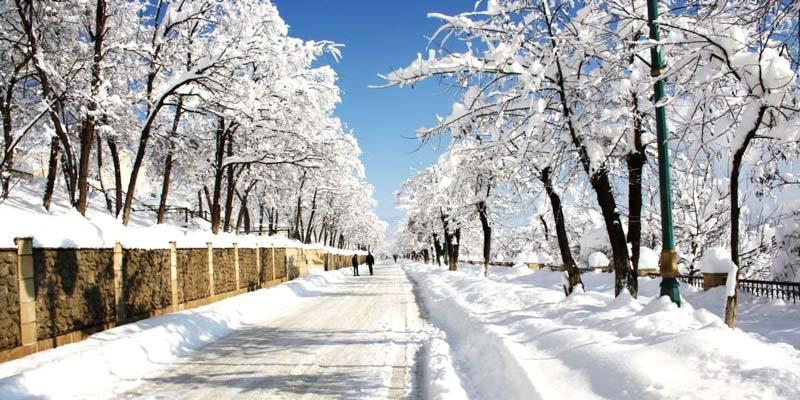 ليريك مدينة الجمال فى أذربيجان | افضل الانشطه فى مدينة ليريك الجميله