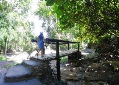 Mae-Ya-Waterfall