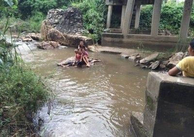 Mae-Ya-Waterfall-