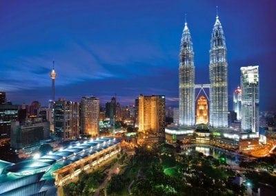 Malaysia-1024x708 (1)