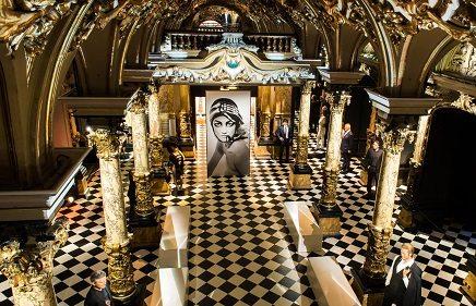 متحف-جريفين-باريس