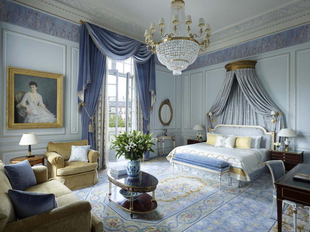 Best 13 Hotel in Paris