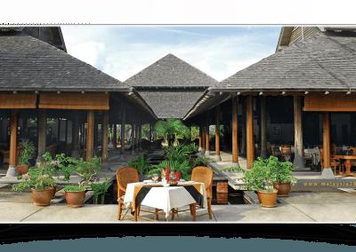 فندق فيفانتا باي تاج