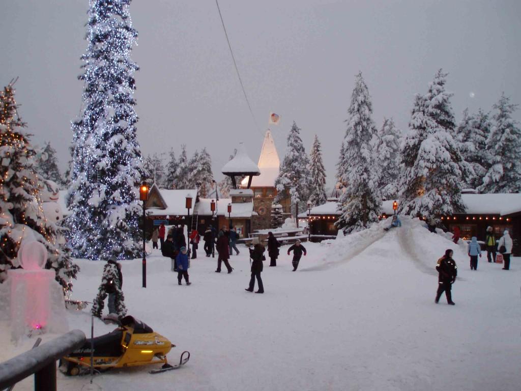 افضل الاماكن السياحيه في الشتاء بلبنان