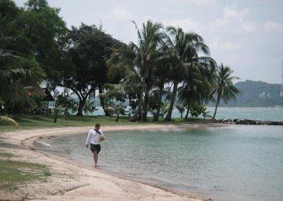 جزيرة سانت جون