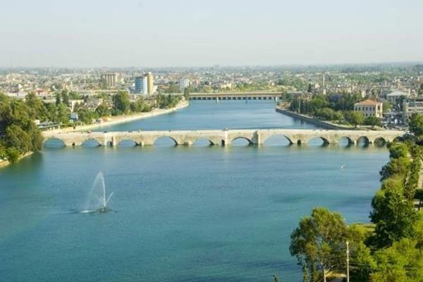 Stone-Bridge-adana-5