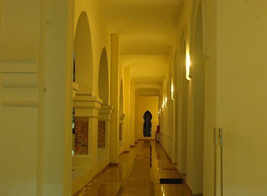 أفضل 7 أنشطة في مبنى السلطان عبد الصمد كوالالمبور