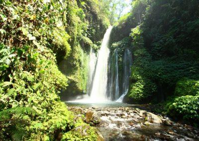 7 اسباب تدفعك الي زيارة لومبوك
