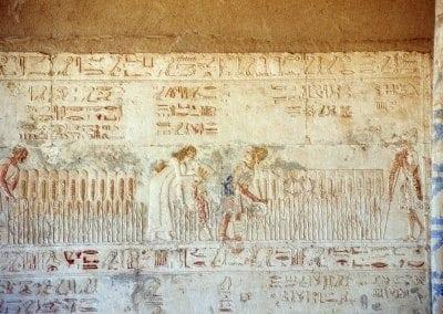مقبرة بيتوزيزيس