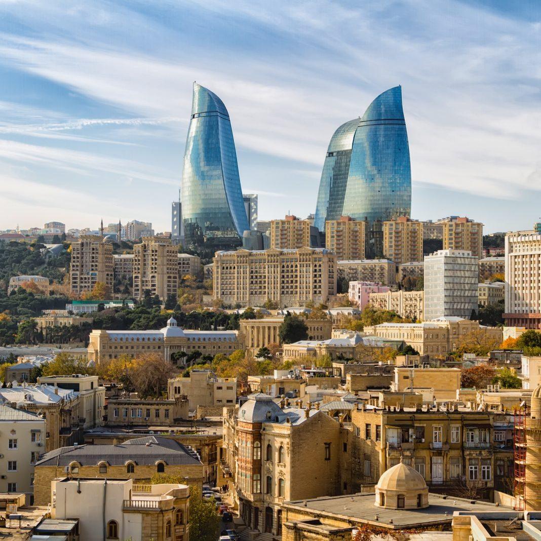 أذربيجان – Azerbaijan