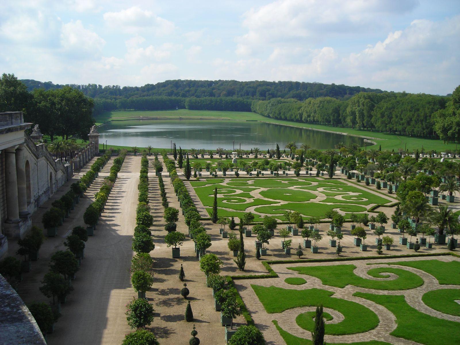 افضل الانشطة بحدائق التويلري فى فرنسا | روعه وجمال حدائق التويلرى فرنسا