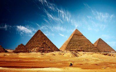 جمهوريه مصر العربية | معلومات عن مصر | السفر الى مصر