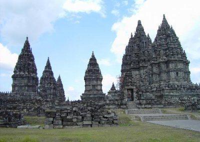 Yogyakarta-Indonesia-sasa