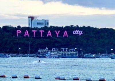 باتايا