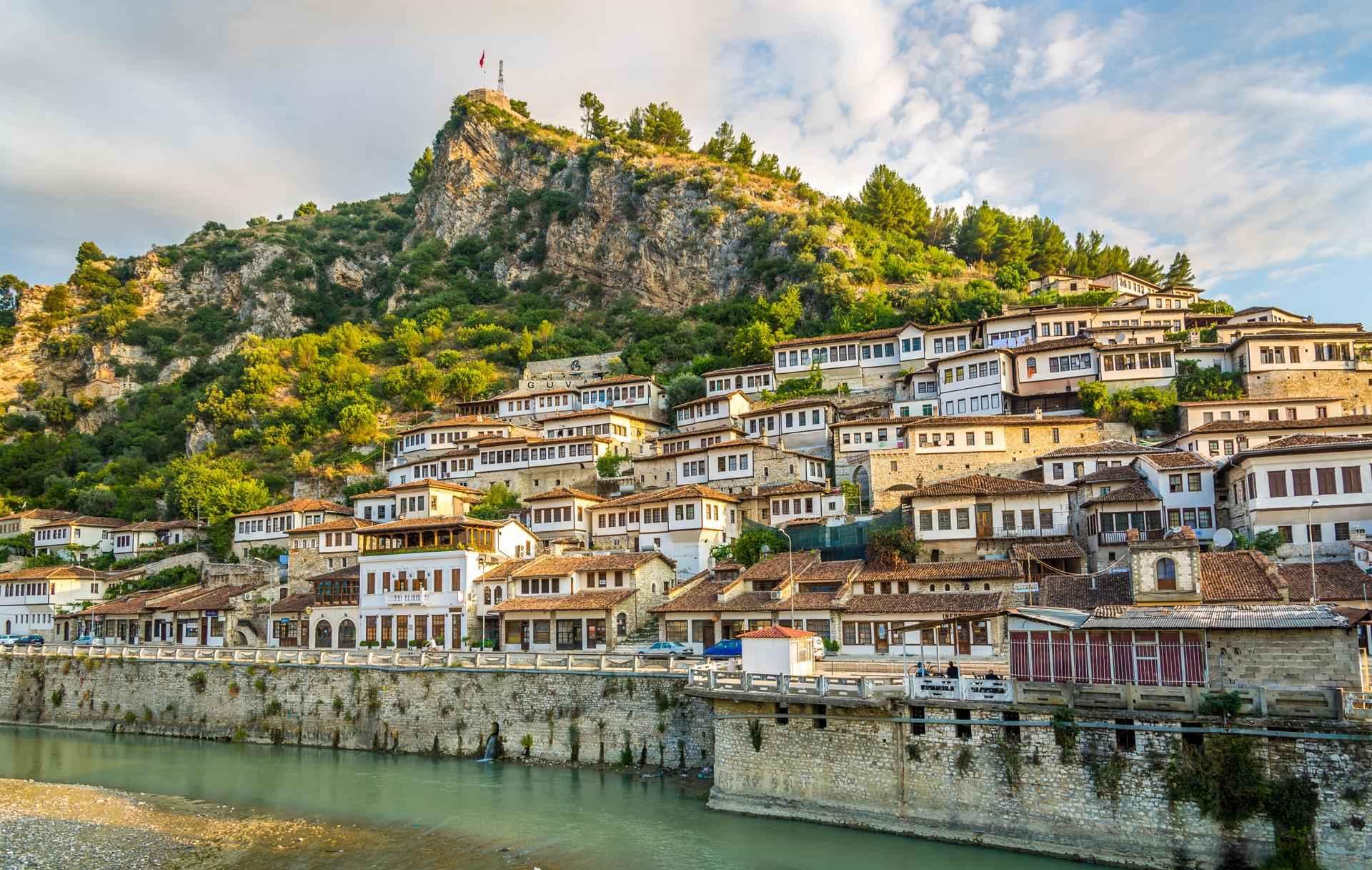 افضل المدن السياحيه في لبنان