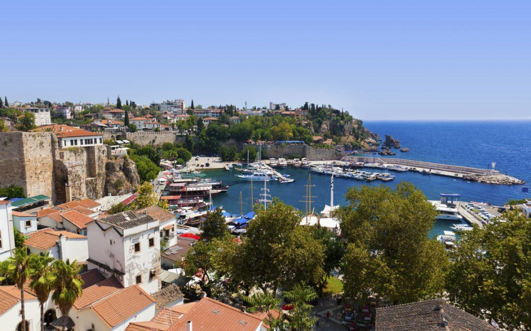 اهم 10 اسباب تدفعك لزياره تركيا في فصل الشتاء