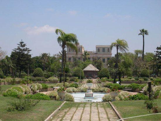 افضل الاماكن السياحية في الاسكندرية 2018