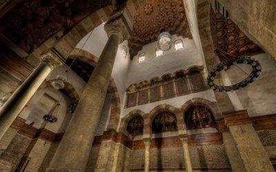 قصر الامير بشتاك فى القاهرة