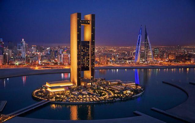 أفضل الاماكن السياحية في البحرين