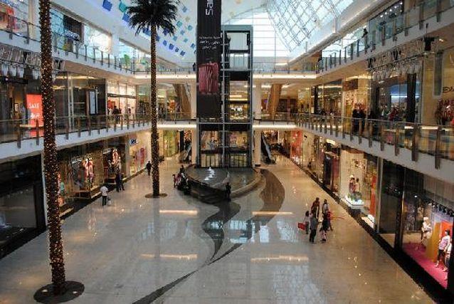 أفضل مولات البحرين الموصى بها 2018 | تعرف على مولات البحرين
