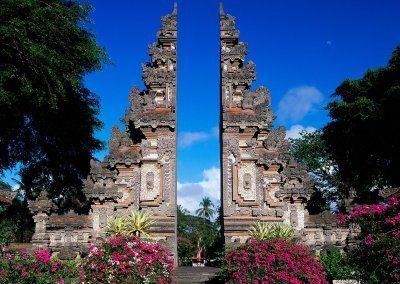 بالي Bali