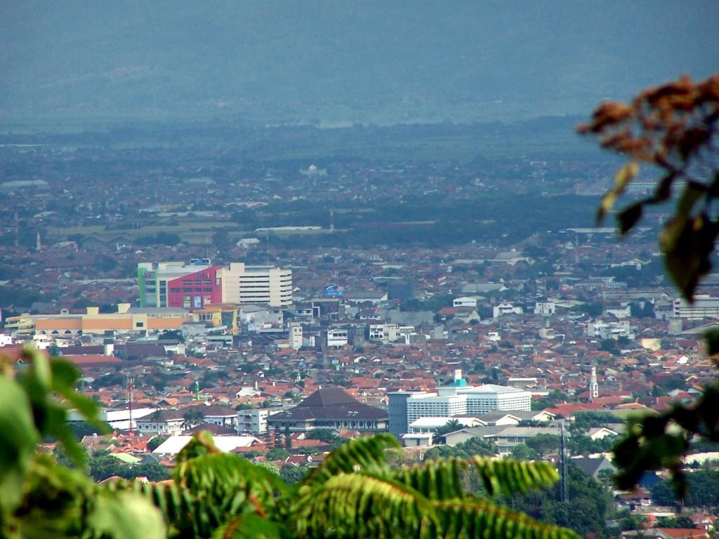 أشياء لابد أن تفعلها في باندونق | اهم الانشطة المتميزه فى باندونق فى اندونيسيا