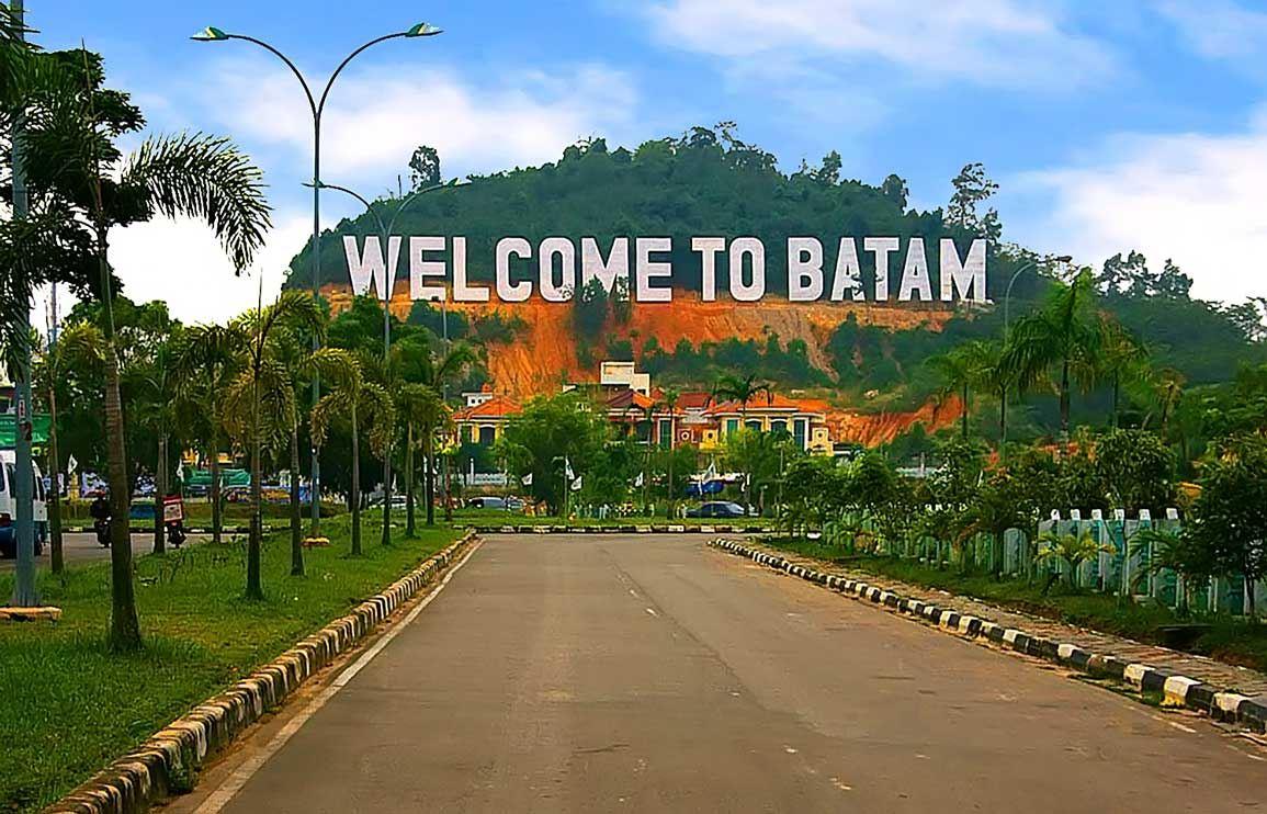 هيا نتعرف علي معالم سياحية في باتام
