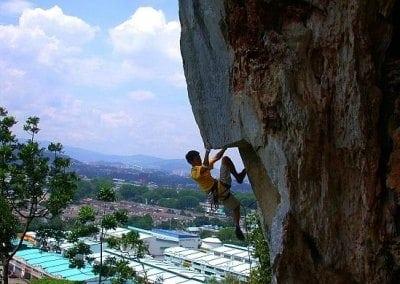 السياحة المجانية في كوالالمبور | اكتشف الاماكن السياحية المجانيه فى ماليزيا