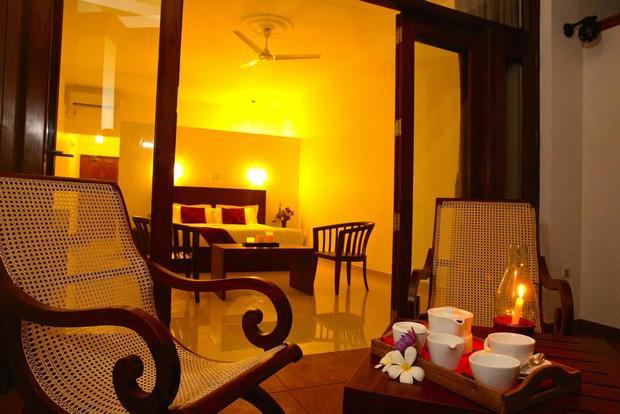 افضل 5 من فنادق بنتوته سريلانكا الموصى بها 2018 | أفضل فنادق مدينة بنتوته