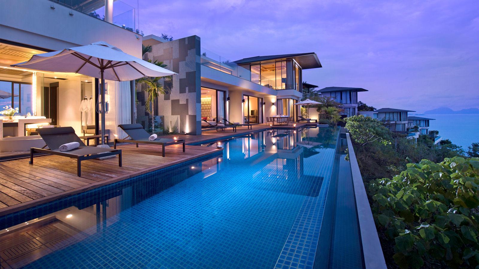 افضل الفنادق المتميزه. فى  تايلاند | افضل .فنادق تايلاند | فنادق. تايلاند.
