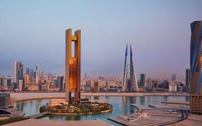 معلومات عن البحرين | السفر الى البحرين | اين تقع البحرين