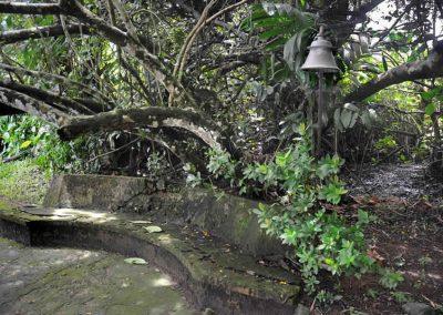 الحديقة الطبيعية لونوجانجا سريلانكا