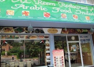 chiang-mai-restaurants