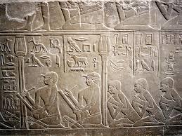 مقبرة مرووكا