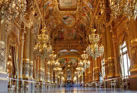 افضل الانشطه في القصر الكبير