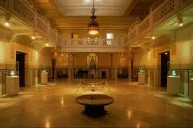 متحف الخزف الإسلامي بالزمالك