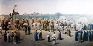 اهم الانشطة السياحية فى متحف دنشواي في مصر | متحف دنشواى مصر